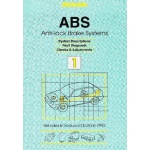 ABS tom 1 - Autodata do 1992
