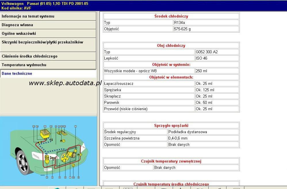 Autodata 3 38 free download